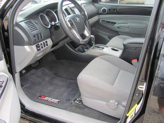 2015 Toyota Tacoma Dickson, Tennessee 7