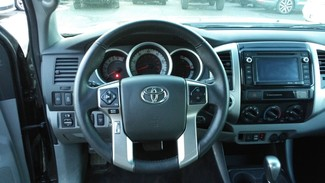 2015 Toyota Tacoma TRD Pro East Haven, CT 11