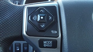 2015 Toyota Tacoma TRD Pro East Haven, CT 17