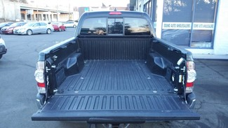 2015 Toyota Tacoma TRD Pro East Haven, CT 24
