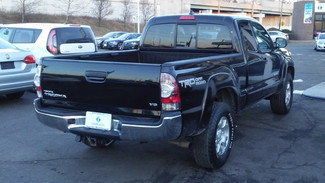 2015 Toyota Tacoma TRD Pro East Haven, CT 25