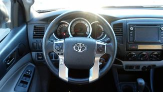 2015 Toyota Tacoma 2WD Double Cab I4 AT (Natl) East Haven, CT 11