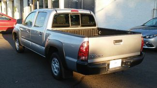 2015 Toyota Tacoma 2WD Double Cab I4 AT (Natl) East Haven, CT 29