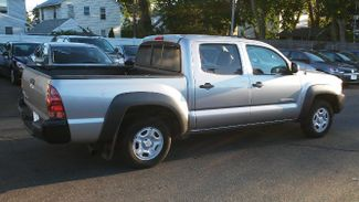 2015 Toyota Tacoma 2WD Double Cab I4 AT (Natl) East Haven, CT 5