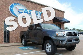 2015 Toyota Tacoma PreRunner | League City, TX | Casey Autoplex in League City TX