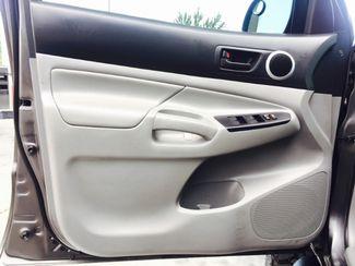 2015 Toyota Tacoma Double Cab V6 5AT 4WD LINDON, UT 10