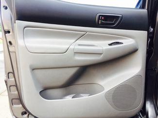 2015 Toyota Tacoma Double Cab V6 5AT 4WD LINDON, UT 14