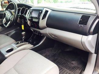 2015 Toyota Tacoma Double Cab V6 5AT 4WD LINDON, UT 15