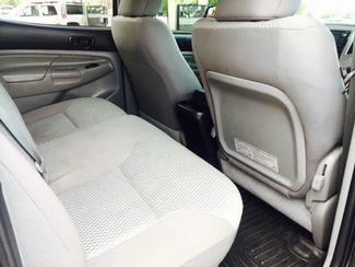 2015 Toyota Tacoma Double Cab V6 5AT 4WD LINDON, UT 19