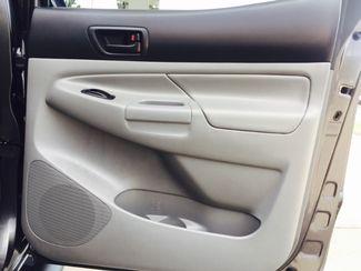 2015 Toyota Tacoma Double Cab V6 5AT 4WD LINDON, UT 22