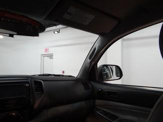 2015 Toyota Tacoma PreRunner Little Rock, Arkansas 10