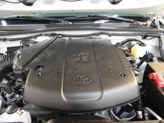 2015 Toyota Tacoma PreRunner Little Rock, Arkansas 19