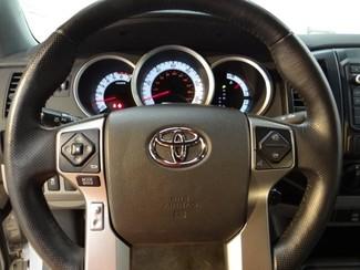 2015 Toyota Tacoma PreRunner Little Rock, Arkansas 20