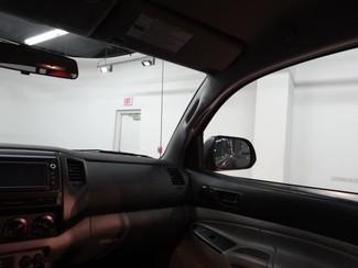 2015 Toyota Tacoma SR5 Little Rock, Arkansas 10