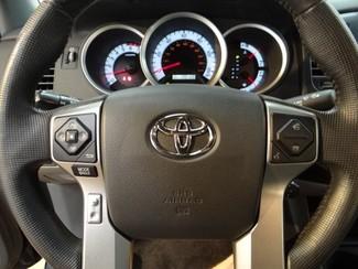 2015 Toyota Tacoma SR5 Little Rock, Arkansas 20