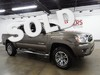 2015 Toyota Tacoma PreRunner Little Rock, Arkansas