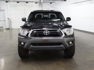 2015 Toyota Tacoma Base Little Rock, Arkansas 1