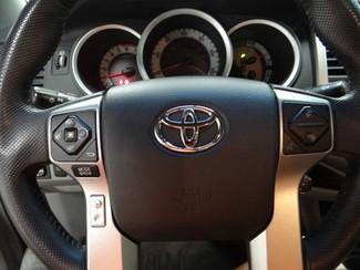 2015 Toyota Tacoma Base Little Rock, Arkansas 20