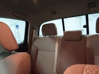 2015 Toyota Tacoma PreRunner Little Rock, Arkansas 11