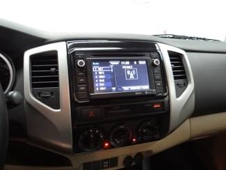 2015 Toyota Tacoma PreRunner Little Rock, Arkansas 15