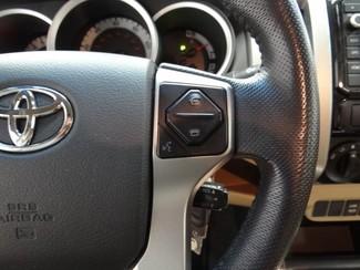 2015 Toyota Tacoma PreRunner Little Rock, Arkansas 22