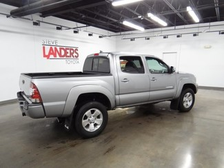 2015 Toyota Tacoma Base Little Rock, Arkansas 6