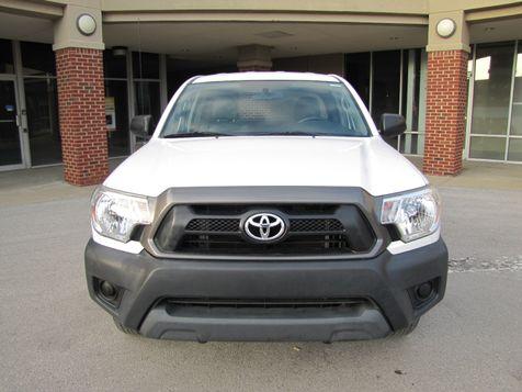 2015 Toyota Tacoma Pickup 4D 6 ft | Louisville, Kentucky | iDrive Financial in Louisville, Kentucky