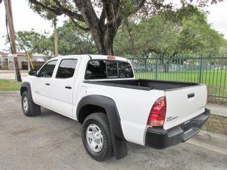 2015 Toyota Tacoma PreRunner Miami, Florida 1