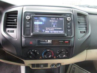 2015 Toyota Tacoma PreRunner Miami, Florida 12