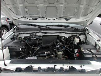 2015 Toyota Tacoma PreRunner Miami, Florida 17