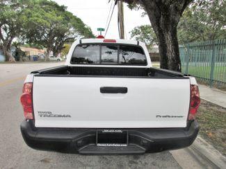 2015 Toyota Tacoma PreRunner Miami, Florida 2