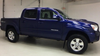 2015 Toyota Tacoma Premium Norwood, Massachusetts