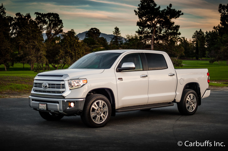 toyota tundra 2015 4x4 autos post. Black Bedroom Furniture Sets. Home Design Ideas