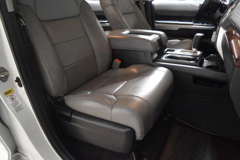 2015 Toyota Tundra LTD | Arlington, TX | Lone Star Auto Brokers, LLC in Arlington, TX