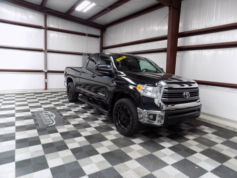 2015 Toyota Tundra SR5 TSS - Ledet's Auto Sales Gonzales_state_zip in Gonzales, Louisiana