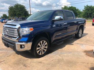 2015 Toyota Tundra in Greenville TX