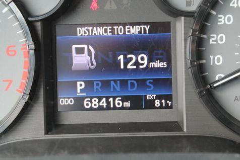 2015 Toyota Tundra SR5 | League City, TX | Casey Autoplex in League City, TX