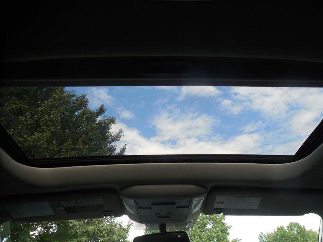 2015 Toyota Tundra LTD Leesburg, Virginia 31