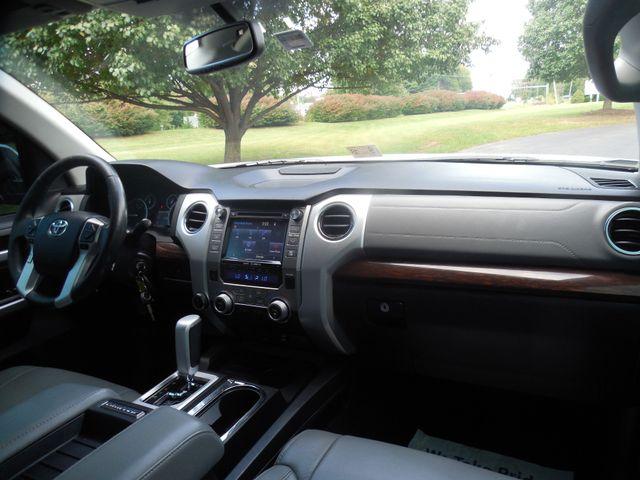 2015 Toyota Tundra LTD Leesburg, Virginia 15