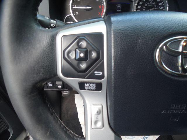 2015 Toyota Tundra LTD Leesburg, Virginia 19