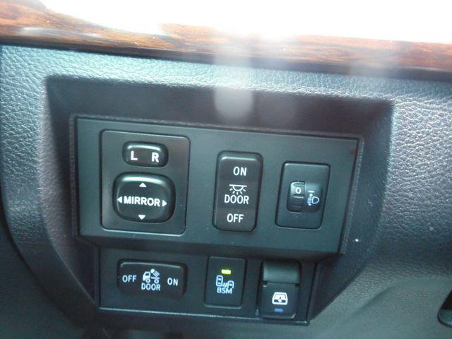 2015 Toyota Tundra LTD Leesburg, Virginia 22