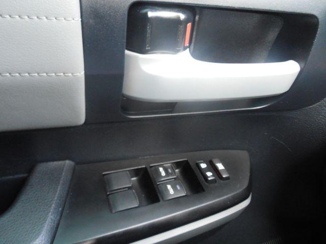 2015 Toyota Tundra LTD Leesburg, Virginia 23