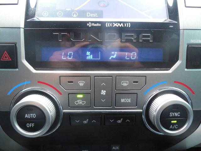 2015 Toyota Tundra LTD Leesburg, Virginia 28