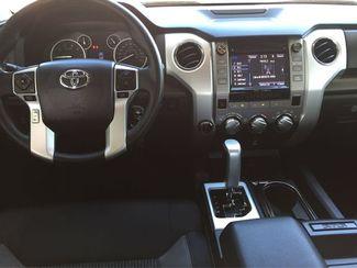 2015 Toyota Tundra SR5 LINDON, UT 18
