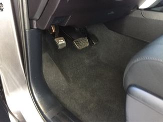 2015 Toyota Tundra SR5 LINDON, UT 19