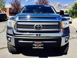 2015 Toyota Tundra SR5 LINDON, UT 15