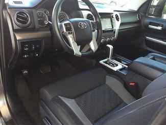 2015 Toyota Tundra SR5 LINDON, UT 16