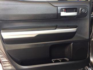 2015 Toyota Tundra SR5 LINDON, UT 22