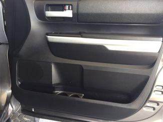 2015 Toyota Tundra SR5 LINDON, UT 28