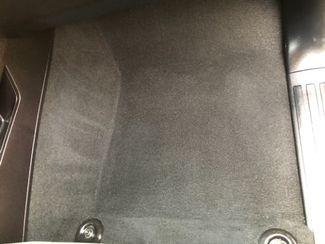 2015 Toyota Tundra SR5 LINDON, UT 25